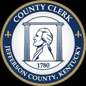 Location & Hours - Jefferson County Clerk   Bobbie Holsclaw